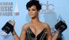 Rihanna va enterrer la vie de jeune fille de Katy Perry