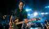 Seul Bruce Springsteen n'a pas chanté en play-back au Superbowl