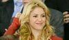 Shakira enceinte?