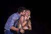 Shakira et Gerard Piqué dévoilent le visage de Sasha