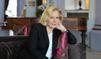 Sylvie Vartan à la recherche du temps perdu