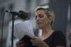 Tuerie d'Orlando: le discours déchirant de Lady Gaga