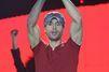 """Un concert d'Enrique Iglesias jugé trop """"indécent"""""""