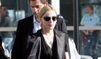 Vélodrome : Madonna refuse de répondre aux enquêteurs