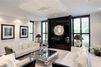 Paul Pogba : Son immense villa à 3,6 millions d'euros