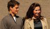 Bristol Palin et Levi Johnston: la rupture définitive