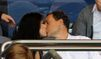 Eric Besson et Yasmine: Mariage sans accroc