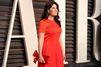 Monica Lewinsky en lutte contre le harcèlement en ligne