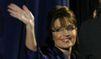 Sarah Palin et les implants mammaires