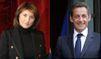 Nicolas Sarkozy-Cécilia Attias : la réconciliation