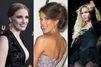 Qui sont les 10 plus belles femmes du monde en 2017 ?