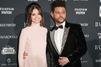Selena Gomez et The Weeknd : deux amoureux à New York