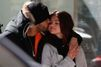 Selena Gomez et The Weeknd : les inséparables
