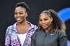 Serena Williams : le sexe de son bébé révélé ?