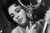 Sexy Match : Elizabeth Taylor, l'insoumise