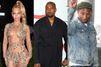 Beyoncé, Kanye West, Pharrell portent plainte
