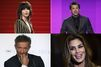 Ces stars qui fêtent leurs 50 ans en 2016