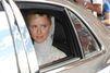 Noces presque royales pour Nicky Hilton