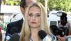 Retour en rehab pour Brooke Mueller