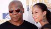 Mike Tyson renouvelle ses vœux de mariage
