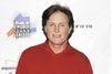 """Bruce Jenner """"se sent femme"""" depuis l'enfance"""