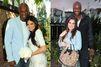Lamar Odom et Khloé Kardashian: leur amour en images