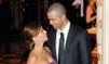 Eva Longoria et Tony Parker: la fausse maîtresse ?