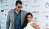 Kim Kardashian a proposé 10M pour régler son divorce