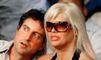 L'ex-compagnon d'Anna Nicole Smith inculpé