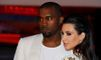 La fausse photo nue de Kim Kardashian