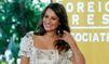 Lea Michele de nouveau célibataire