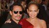Marc Anthony et Jennifer Lopez réunis pour le travail