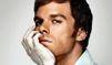 Michael C. Hall: Dexter atteint d'un cancer