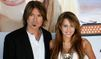 """Miley Cyrus: sa famille """"détruite"""" par Hannah Montana"""