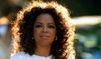 Oprah Winfrey : un ex embarrassant