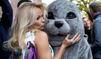 Pamela Anderson: sa photo pour PETA fait polémique