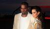 Pas de vêtements de grossesse pour Kim Kardashian