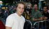 Shawn Pyfrom (Andrew) quitte Desperate Housewives