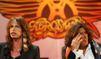 Steven Tyler au jury d'American Idol
