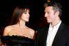 Vincent Cassel menait-il une double vie avant sa séparation avec Monica Bellucci ?
