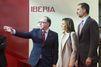 Letizia à la découverte des plus belles destinations du monde