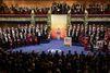 Victoria, Sofia, Madeleine et Silvia réunies pour les Nobel