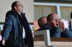 Monaco-PSG, le prince Albert ne cache pas ses émotions