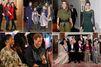 Les plus belles photos de la royale semaine #48