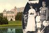 Qui veut acheter la chambre à coucher du dernier empereur d'Autriche?