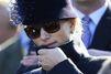 Drame chez les Windsor : Zara Phillips a perdu son bébé