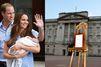 Comment sera annoncée la naissance du royal bébé ?