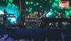 Le concert du Jubilé pour la reine, de l'émotion et du rock