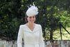 Les Britanniques se seraient-ils lassés de Kate?
