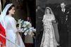 L'Angleterre rejoue le mariage d'Elizabeth